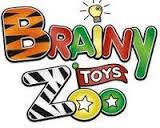 Brainy Zoo